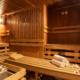Как сделать утепленный пол в бане