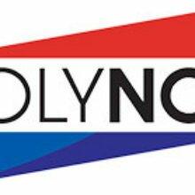 Особенности напыляемого утеплителя Polynor – Строй-шпаргалка