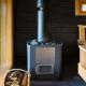 Лучшие котлы для бани на дровах с баком || Котлы для сауны на дровах